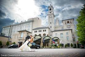 photographers in richmond va kristin and ross the jefferson hotel wedding richmond virginia