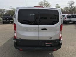 2016 ford transit wagon xlt 12 passenger backup camera 21224 miles