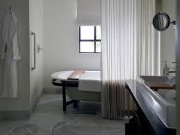 rooms u0026 suites at hotel matilda in san miguel mexico design hotels