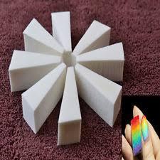 nail art stamping kits ebay