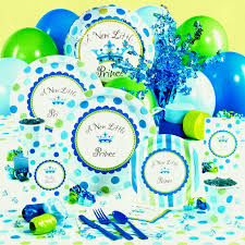 baby shower kits and interactive baby shower themes for boys livingroom