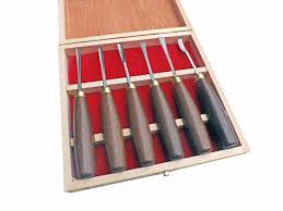 Japanese Wood Carving Tools Uk by Wood Carving Tools Hand Tools By Toolman