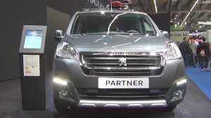peugeot partner 2015 download 2016 peugeot partner tepee oumma city com
