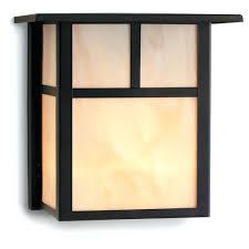 interior outdoor wall light os12decembar info