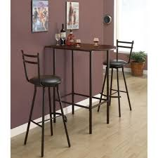dining room bar furniture marvellous bar style dining room sets