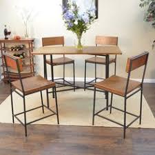 Bjursta Bar Table Bjursta Henriksdal Bar Table And 4 Bar Stools Ikea I Want A