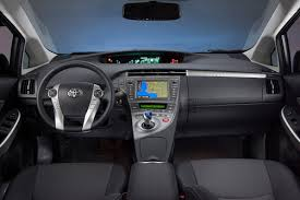 toyota prius 1st generation confirmed toyota prius in production ends in june