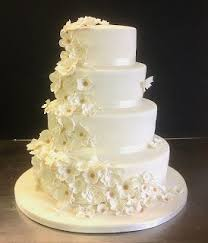 wedding cake online 12 best order online cake images on birthday cakes