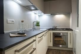 cuisine fonctionnelle comment aménager une cuisine fonctionnelle