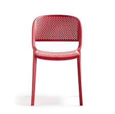 franchi sedie bologna catalogo dome franchi sedie sedie sgabelli ufficio tavoli calderara