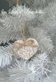 decoration en platre 152 best noël xmas christmas decoration images on pinterest