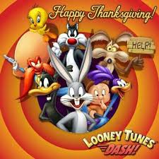 267 best looney tunes images on and