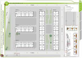borgata floor plan sun city grand floor plans jim braun 623 693