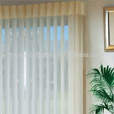 Sheer Roller Blinds For Arched The Stylish Sheer Window Blinds For Your Home Fabric Vertical