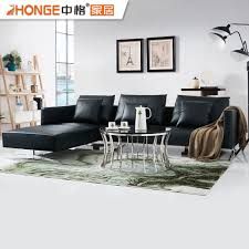 guangzhou furniture leather living room sofas guangzhou furniture