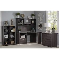 lateral file cabinet with hutch cabot corner desk with hutch lateral file cabinet and 6 cube