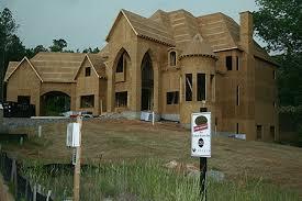 custom home builder online video gallery alex custom homes luxury custom new home builder