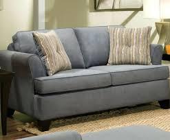 ikea sleeper sofas 100 ikea ektorp sleeper sofa custom ikea ektorp sofa bed
