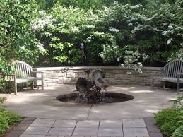 outdoor fountains lowes patio fountains ideas u2013 amazing home decor