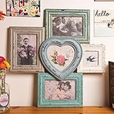 the 25 best multi photo frames uk ideas on pinterest custom