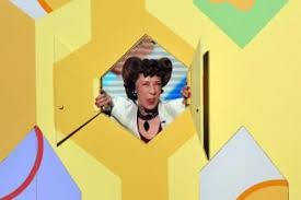 Lily Tomlin Rocking Chair Bartcop Entertainment Archives Monday 29 December 2014