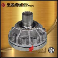charging pump jcb charging pump jcb suppliers and manufacturers
