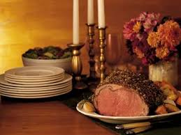 Diabetic Recipes For Thanksgiving 89 Best Diabetic Holiday Recipes Images On Pinterest Diabetic