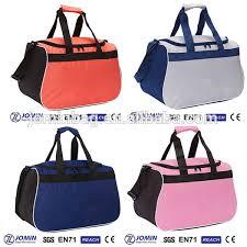 small travel bags images Wholesale small travel bags girls school bag car roof bag buy jpg