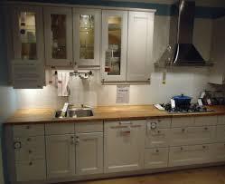 kitchen room modern interior remodeling unfinished wooden