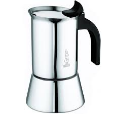 italian espresso maker bialetti stovetop espresso maker whole latte love