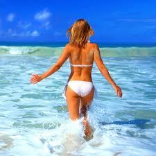8tracks radio five star beach house 16 songs free and music