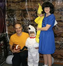 Snoopy Halloween Costumes 38 Peanuts Gang Images Peanuts Peanuts