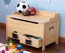 meuble chambre d enfant mobilier en bois pour chambre d enfant