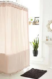 Curtain Rods Images Inspiration Shower Curtains Unique Shower Curtain Ideas Bathroom Inspirations