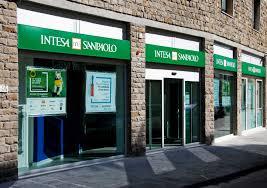 intesa banking banka koper changing its name