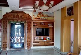 pooja mandir doors u0026 pooja room entrance door simple wood works