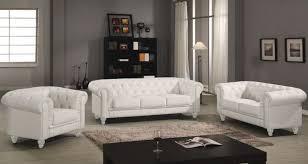 canapé chesterfield blanc canapé chesterfield blanc design de canapé chesterfield blanc dessin