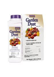 Natural Pesticides For Vegetable Gardens by Garden Dust By Bonide Gardener U0027s Supply