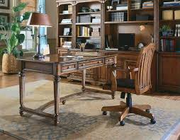l shaped desk with hutch right return executive l shaped desk right executive l shaped desk used executive