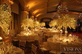 wedding flowers ny nyc florist and wedding decor by visions decor florist in nyc