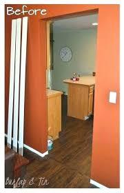 interior door frames home depot door casing home depot frame molding home depot door casing kit door