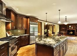 custom kitchen cabinets universal upholstering