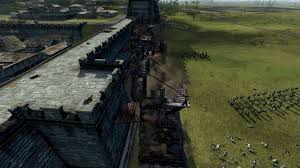 total siege siege towers for walls total war forums