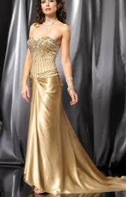 gold party dresses for women coctail dresses