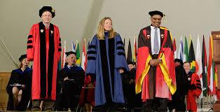 academic robes joyce brogan and arumainayagam win 2014 pinanski prizes daily