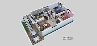 sle house floor plans 4 house for sale in sundarapuram individual house for sale in