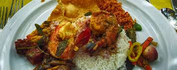 sri lanka cuisine sri lankan cuisine culinary tours by sri lanka tailor made