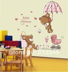 dessin chambre enfant dessin pour chambre de bebe simple guirlande le duappoint