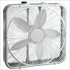 target fans and air conditioners window fan target window air conditioner holmes whole house window