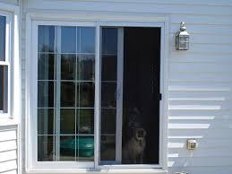 French Door Designs Patio by Best Exterior Sliding Doors Patio Exterior Sliding Doors Door